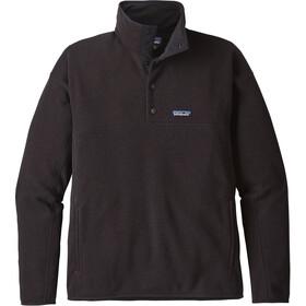 Patagonia LW Better Marsupial Pullover de survêtement Homme, black